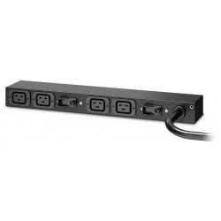 Baterie Patona pro SONY VAIO SVF15216SC 2200mAh Li-pol 14,8V