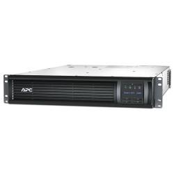 AVACOM baterie pro Acer Aspire One A110/A150, D150/250, P531 series Li-Ion 11,1V 2600mAh 29Wh black