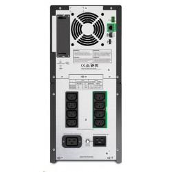 AVACOM baterie pro Acer Aspire One A110/A150, D150/250, P531 series Li-Ion 11,1V 5200mAh/58Wh black