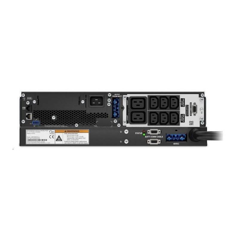 AVACOM baterie pro Acer Aspire One 522/D255/D260/D270 series Li-Ion 11,1V 5200mAh 58Wh white