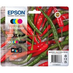 HP PL DL380G9 E5-2620v3 (2.4G/6C/15M/1866) 1x16G P840ar/4GB LFF12 SAS 2x800Wp 6RF noDVD EI+CMA