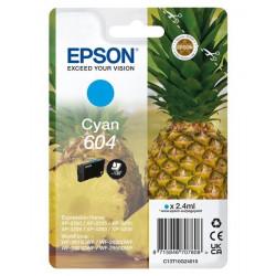HP PL DL360G9 E5-2603v3 (1.6G/6C/15M/1600) 1x8G SFF8 B140i SATA 1x500Wp noDVD 5RF EIR 3/3/3 1U