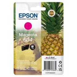 HP PL DL360G9 E5-2603v3 (1.6G/6C/15M/1600) 1x8G SFF8 H240ar SAS 1x500Wp noDVD 5RF EIR 3/3/3 1U