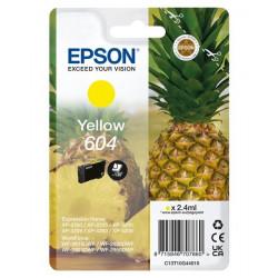 HP PL DL360G9 E5-2630v3 (2.4G/8C/20M/1866) 1x16G SFF8 P440ar/2GB SAS 1x500Wp noDVD 2xPCIe(1-FH/HL,1-LP) 5RF EIR 3/3/3 1U