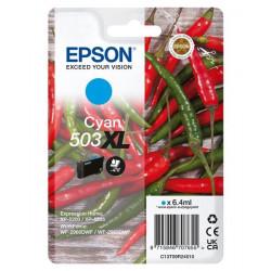 HP CPU DL380 Gen9 Intel® Xeon® E5-2630v3 (2.4GHz/8-core/20MB/85W)