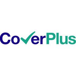 """HP HDD P2000 6TB 6G SAS 7.2K 3.5\"""" MDL LFF"""