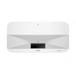 HP Memory 4GB (1x4G) SRx8 DDR4-2133 CAS-15-15-15 Registred Kit G9