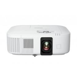 HP CPU DL380 G9 Intel Xeon E5-2650v3 (2.3GHz/10C/25MB/105W) Processor Kit
