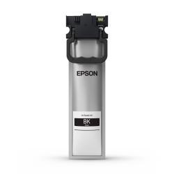 """HP HDD MSA2040 400GB SSD 12G ME SAS 2.5\"""" ENT MS 3yr Warr"""
