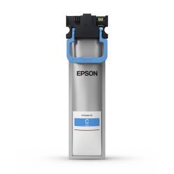 """HP HDD MSA2040 450GB SAS 15k 12G ME SAS 2.5\"""" ENT 3yr Warr"""