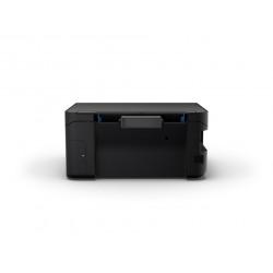 HP memory 8GB RDIMM (1x8G/DRx4/DDR3,1333PC310600/C9 ML350/DL360/380G6/7) Refurbished