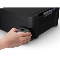"""HP HDD SAS DP 600GB 10k 2.5\"""" HTPL 6G ENT SFF g7g6 581311-001"""