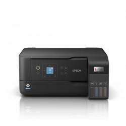 HP Memory 4GB (1x4GB) SR x8 DDR4-2133 CAS-15-15-15 Registered Std Kit