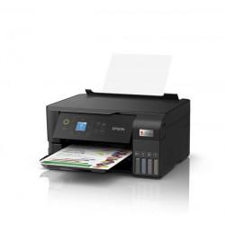 HP Memory 8GB (1x8GB) SR x4 DDR4-2133 CAS-15-15-15 Registered Std Kit