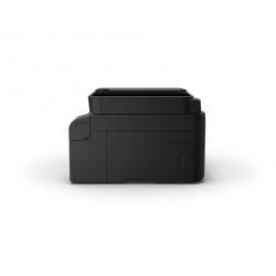 HP memory 16GB RDIMM DR x4 PC3-12800R (DDR3-1600) RegCAS-11