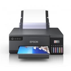 HP HDD 2TB 6G SATA 3.5in NHP Standard G9
