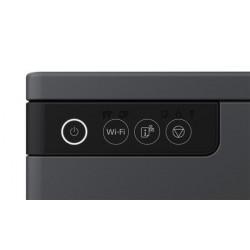 HP HDD 2TB 6G SAS 7.2K 3.5in MDL LP HDD XL Apollo
