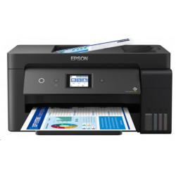 HP HDD 3TB 6G SATA 7.2k 3.5in MDL LP HDD XL Apollo