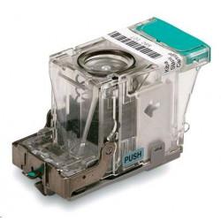 HP HDD MSA 300GB 12G SAS 10K 2.5in ENT HDD