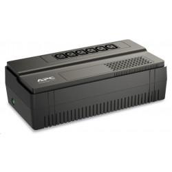 AVACOM baterie pro Acer Aspire 3810T, 4810T, 5810T serie Li-Ion 11,1V 7800mAh/87Wh