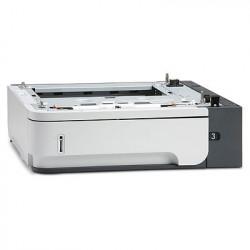 HP HDD 2TB 6G SATA 7.2K LFF (3.5in) Non-hot Plug Entry 512e 1yr