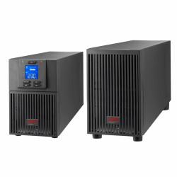 AVACOM baterie pro Acer Aspire 3820T, 4820T, 5820T serie Li-Ion 11,1V 7800mAh/87Wh