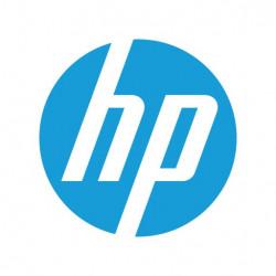 HP StoreEasy 1850 Storage 14.4TB (8x1.8TB SAS + 16openSFF + 2x120G SSD rear + preinstalled WSS12R2 OS)