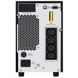 AVACOM baterie pro Acer Aspire 4732/5517, eMachines E525 Li-Ion 11,1V 7800mAh/87Wh