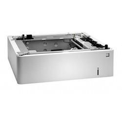 HP memory 8GB UDIMM (1x8GB) DRx8 PC3L-12800E (DDR3-1600) Unbuff CAS11 Low Voltage HP RENEW 713979-B21