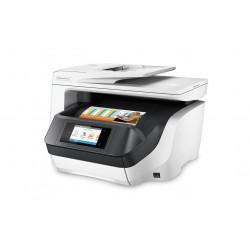 HP PL DL380G9 E5-2620v3 16G P840ar/4GB LFF12 2x800Wp 6RF noDVD EI+CMA HP RENEW 752688-B21