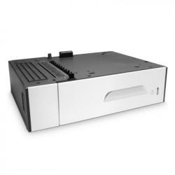"""HP HDD MSA2 SATA 1TB 7.2K 3.5\"""""""