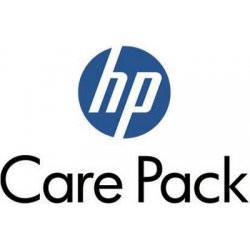 HP CPU DL60 Gen9 Intel® Xeon® E5-2620v3 Processor Kit