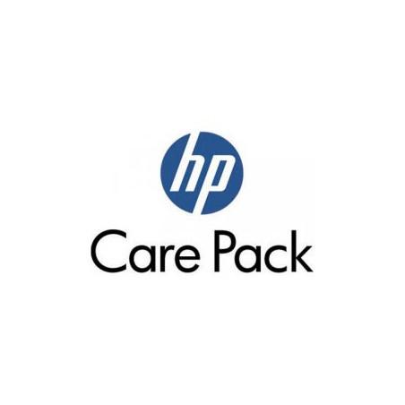 Intel 6 Core Xeon