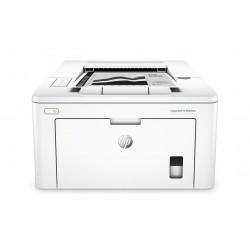 HP PL DL560G9 4xE5-4640v2 128G 16SFF P840/4GB 2x1200W 2x10Gb OneView 2U