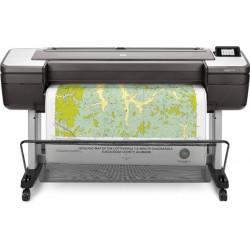 HP CPU kit DL60 Gen9 Intel® Xeon® E5-2609v3 (1.9GHz/6-core/15MB/85W)