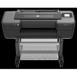 HP PL ML30G9 G4400 8G SATA B140i r5 4LFF NHP 3-1-1