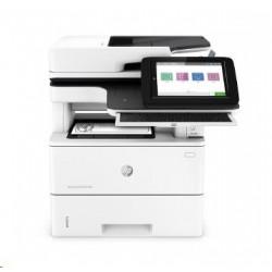 HP HDD 6TB 6G SAS 7.2K rpm LFF (3.5-inch) Midline 1yr Warr