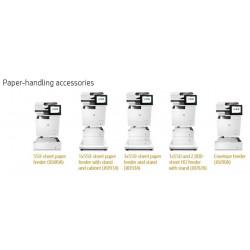 HPE 900W AC 240VDC RPS Kit