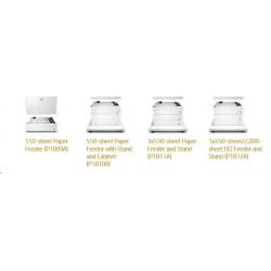HP PL DL360G9 E5-2620v4 (2.1G/8C/20M/2133) 1x16G 2x300G/10k (785067-B21) P440ar/2GSSB 1x500Wp DVDRW EIR+CMA+Soudek 5l Pl