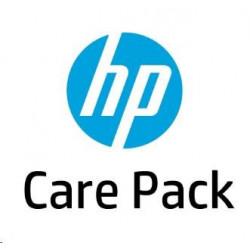 HP PL ML110G9 E5-2620v4 8G 1x1TB SATA 4LFF-HP B140i 350Wnr DVDRW 3-1-1 + 5L soudek Plzně
