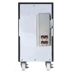 AVACOM baterie pro Acer TravelMate 2420, TravelMate 3300 series Li-Ion 11,1V 7800mAh/87Wh