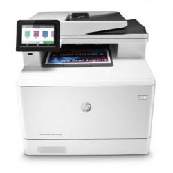 HP CPU DL380 Gen9 E5-2640v3 Kit