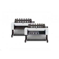 HPE CPU DL80G9 E5-2609v4 Kit