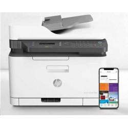 HPE CPU DL60G9 E5-2603v4 Kit