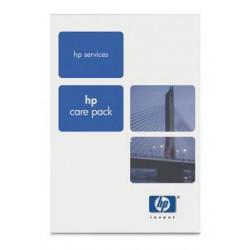 HPE HDD 480GB 12G SAS RI-3 SFF SC SSD