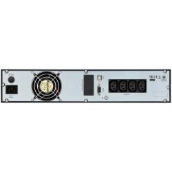 AVACOM baterie pro Acer TravelMate 4000,4500,2300 Series Li-Ion 14,8V 5200mAh/77Wh