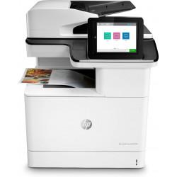 HPE 128GB (1x128GB) Octal Rank x4 DDR4-2400 CAS-17-17-17 Load-reduced