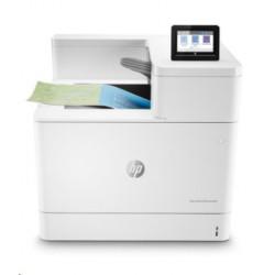 HP PL DL360G9 E5-2630v4 (2.2G/10C/25M/2133) 1x16G SFF8 P440ar/2GB SAS 1x500Wp noDVD 2xPCIe(1-FH/HL,1LP) 5RF EIR 3/3/3 1U