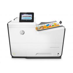 HP PL ML150G9 E5-2603v4 8G B140i r5 NHP 4LFF 550W noDVD 3-1-1