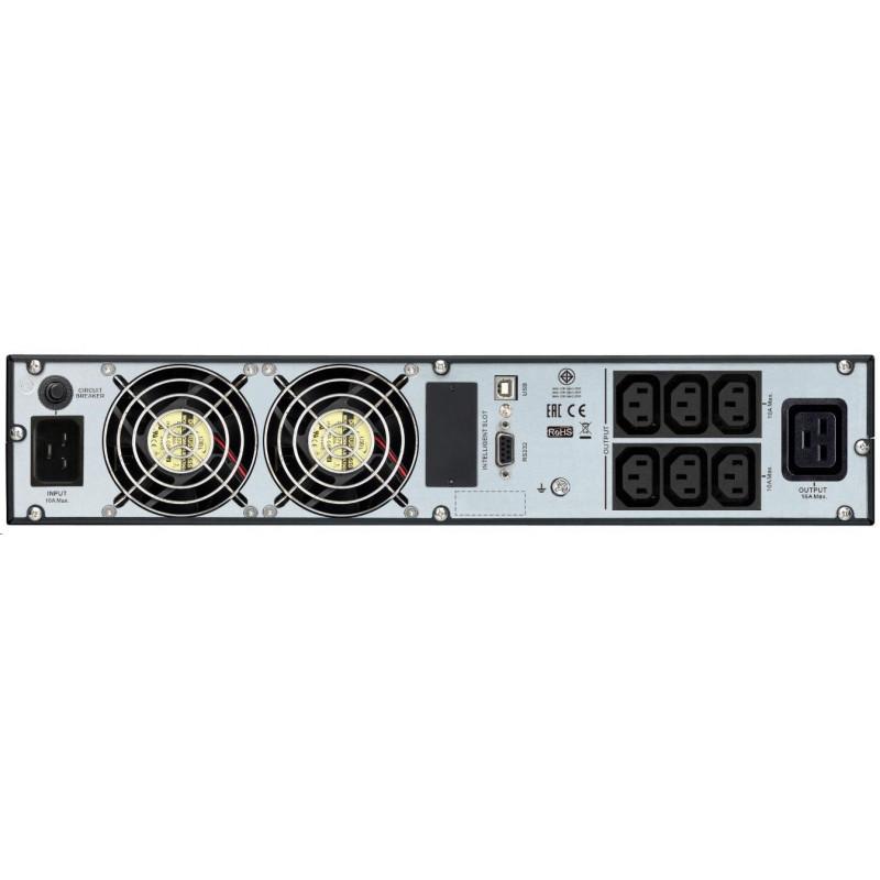 AVACOM baterie pro Acer TravelMate 5310/5720, Extensa 5220/5620 Li-Ion 14,8V 5200mAh/77Wh